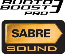 1436432877_msi-x99-gaming-godlike-audio-boost-3-pro-sabre-sound.jpg