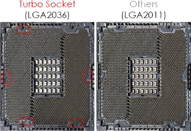 1436433088_msi-x99-godlike-gaming-turbo-socket.jpg