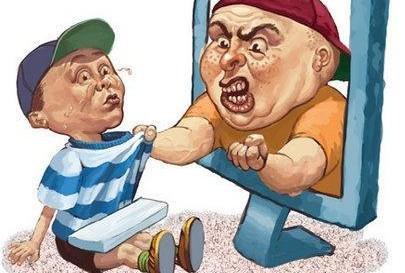 1436437200_2013-aralik-5cyberbullying-405x273.jpg