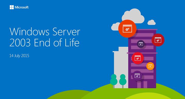 1436440002_windows-server-2003-end-of-life.png