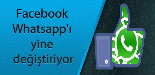 1436442874_facebook-whatsapp.jpg