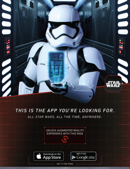 1436470774_the-first-official-star-wars-app-is-now-available.jpg