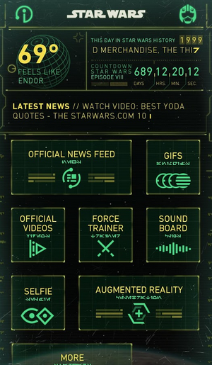 1436470790_the-first-official-star-wars-app-is-now-available-1.jpg