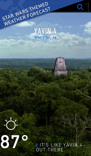 1436470854_the-first-official-star-wars-app-is-now-available-6.jpg