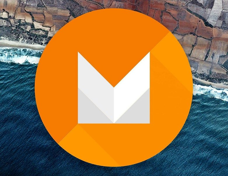 1436499472_android-m-logo-smaller-w782.jpg