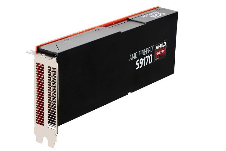1436534466_amd-firepro-s9170-32-gbgraphics-card.jpg