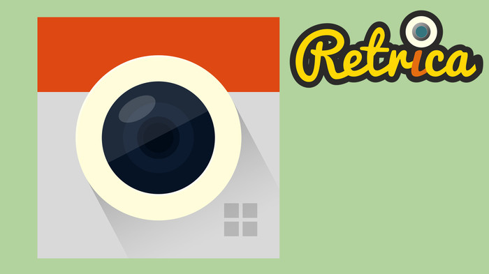 1436625524_retrica-for-tablet.jpg