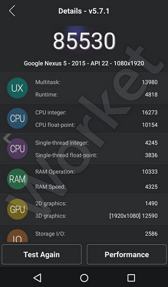 1436854288_the-nexus-5-2015-scores-85530-on-antutu-1.jpg