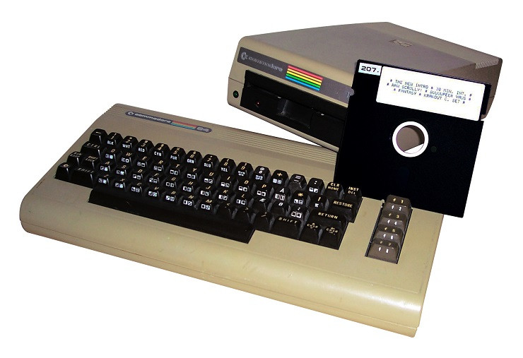 1436965328_commodore64withdisk.jpg