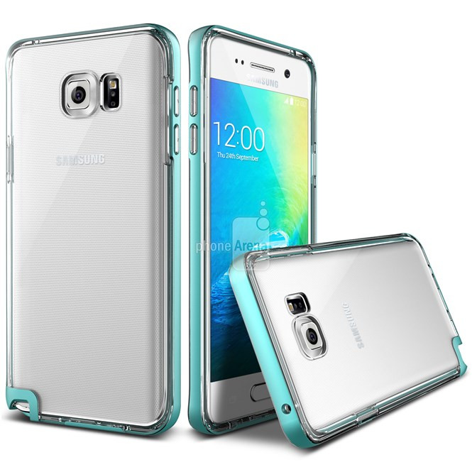 1437040536_samsung-galaxy-note-5-case-renders.jpg