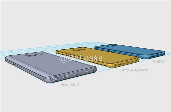 1437048099_leaked-note-5-dimensions-measured-up-against-the-s6-edge-plus-1.jpg