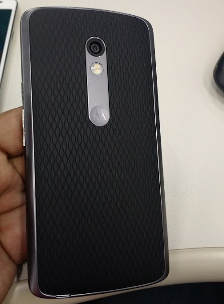 1437051447_latest-image-rumored-to-be-that-of-the-third-generation-motorola-moto-x.jpg