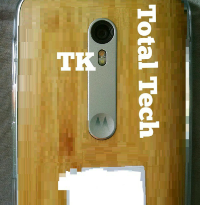 1437051556_older-leaked-image-of-the-moto-x-has-a-similar-metal-frame-but-a-differently-shaped-flash.jpg