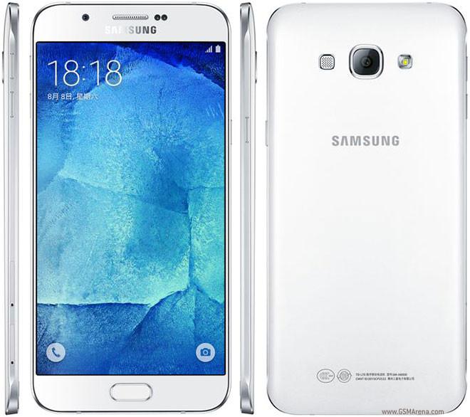 1437384147_samsung-galaxy-a8-5.jpg