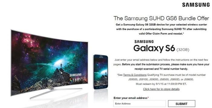 1437396028_samsung-tv-galaxy-s6-840x428.jpg