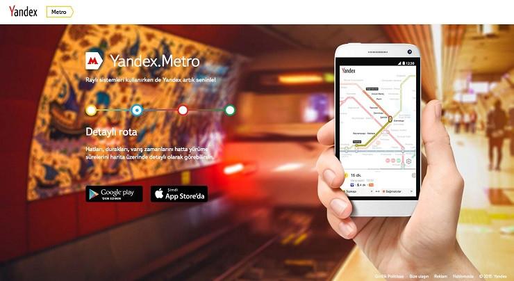 1437566260_yandex.metro.jpg