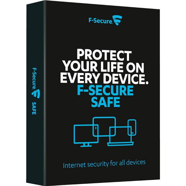 1437985838_f-secure1.jpeg