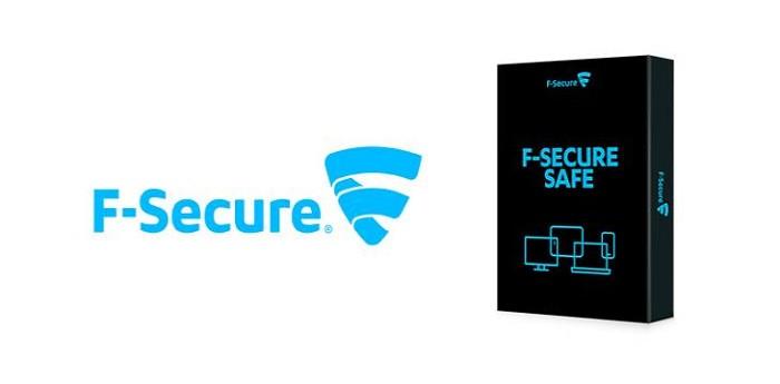 1437985853_f-secure2.jpg