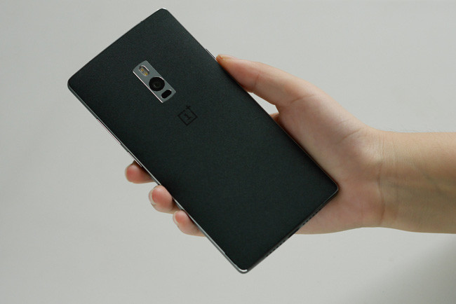 1438021949_oneplus-2-leaked-images.jpg