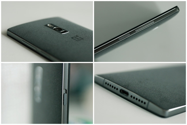 1438021977_oneplus-2-leaked-images-2.jpg