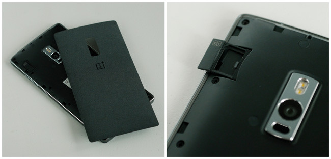 1438021988_oneplus-2-leaked-images-3.jpg