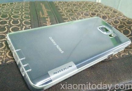1438023722_galaxy-note-5-leaked-images.jpg