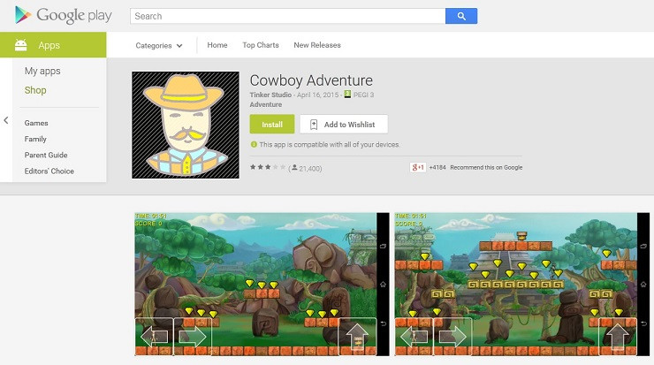 1438074772_cowboyadventure.jpg