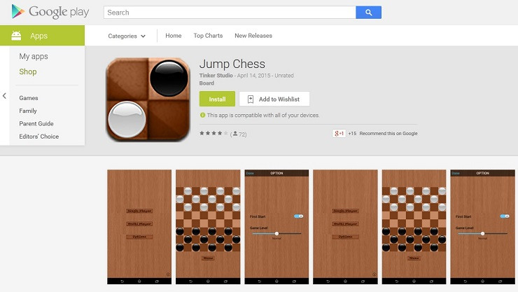 1438074786_jumpchess.jpg