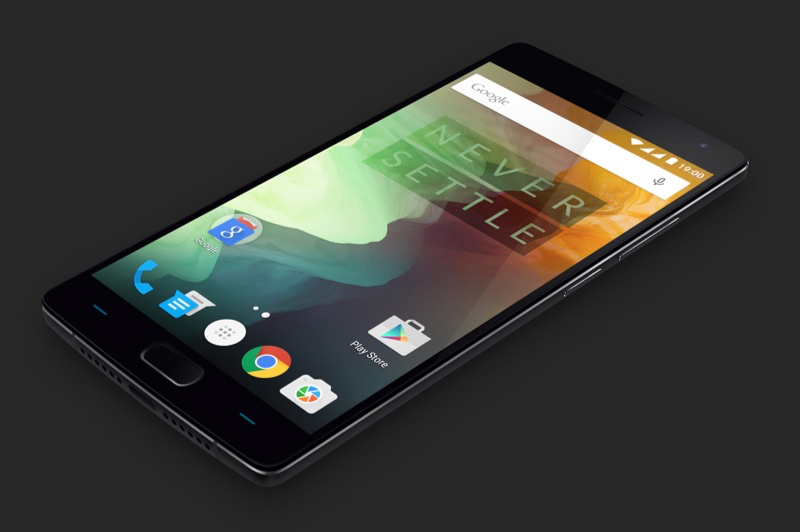 1438083738_oneplus-2-front-pr.png