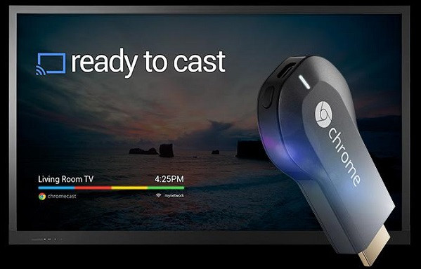1438241075_chromecast-v1-7-4-apk-brings-screen-casting-mirroring-devices-running-android-4-4-1-higher.jpg
