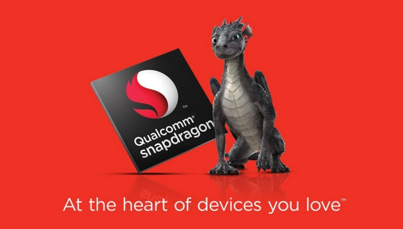 1438603579_qualcomm-snapdragon-sdn.jpg