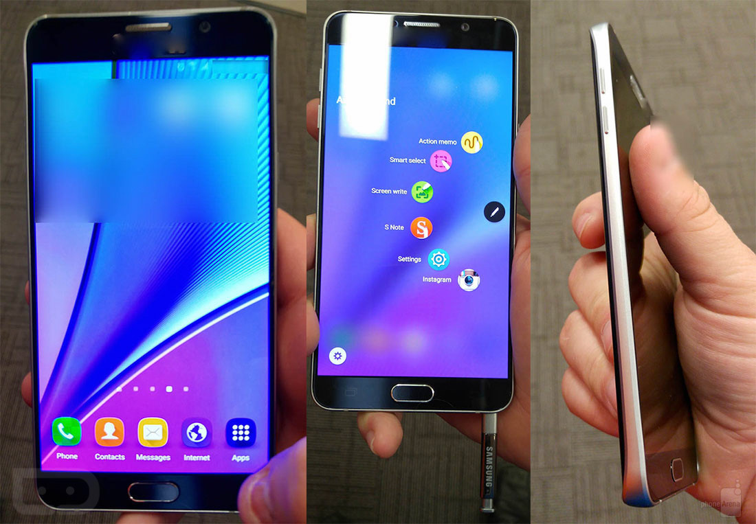 1438754906_the-samsung-galaxy-note-5-in-hand-1.jpg