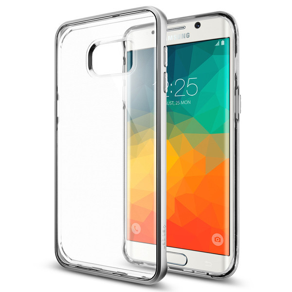 1438842901_spigen-cases-for-the-samsung-galaxy-s6-edge-plus-1.jpg