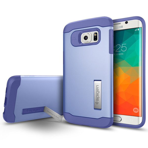 1438842914_spigen-cases-for-the-samsung-galaxy-s6-edge-plus-2.jpg
