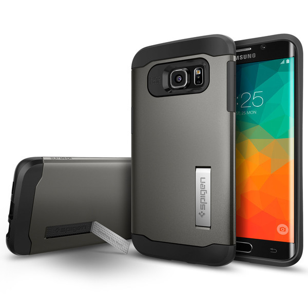 1438842931_spigen-cases-for-the-samsung-galaxy-s6-edge-plus-3.jpg
