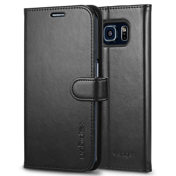 1438842939_spigen-cases-for-the-samsung-galaxy-s6-edge-plus-4.jpg