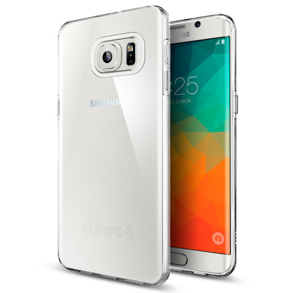 1438842953_spigen-cases-for-the-samsung-galaxy-s6-edge-plus-5.jpg