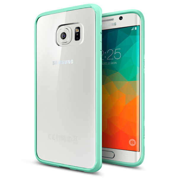 1438842962_spigen-cases-for-the-samsung-galaxy-s6-edge-plus-6.jpg