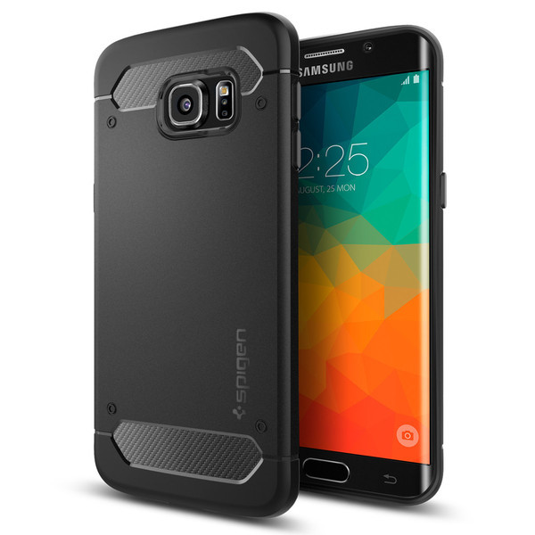 1438842969_spigen-cases-for-the-samsung-galaxy-s6-edge-plus-7.jpg