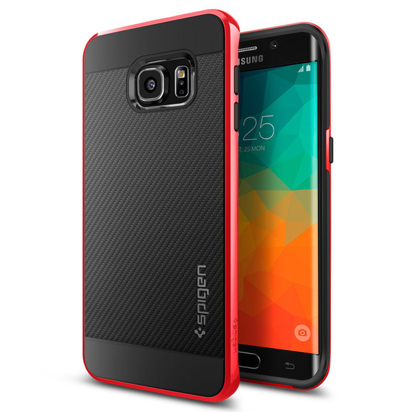 1438842978_spigen-cases-for-the-samsung-galaxy-s6-edge-plus-8.jpg
