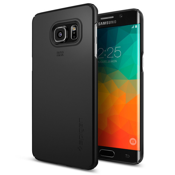 1438842988_spigen-cases-for-the-samsung-galaxy-s6-edge-plus-9.jpg