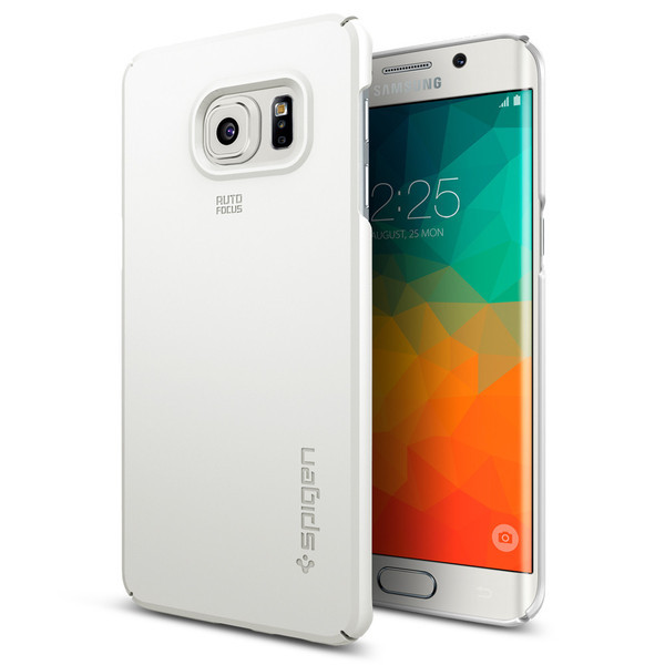 1438843013_spigen-cases-for-the-samsung-galaxy-s6-edge-plus-11.jpg