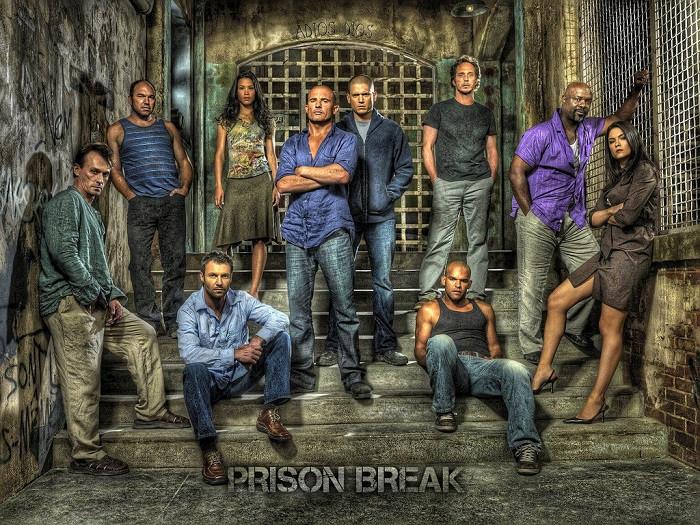 1438931587_prisonbreakbyjohannes01-d33x4aw.jpg