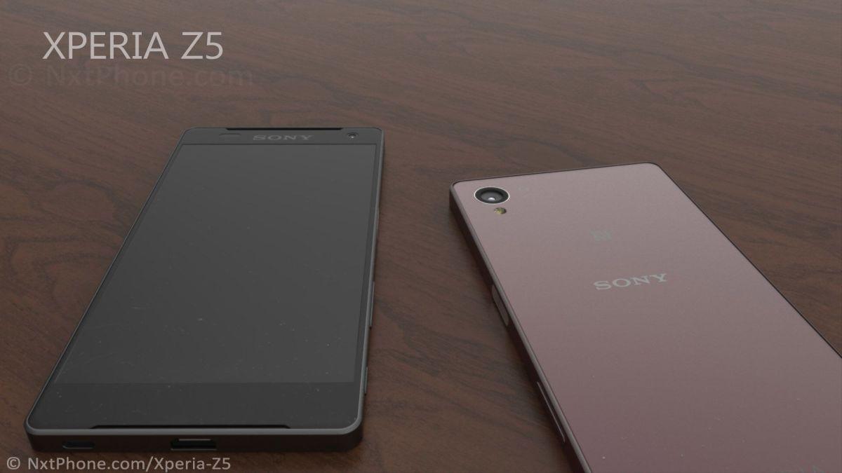 1439471064_sony-xperia-z5-concept-renders-1.jpg