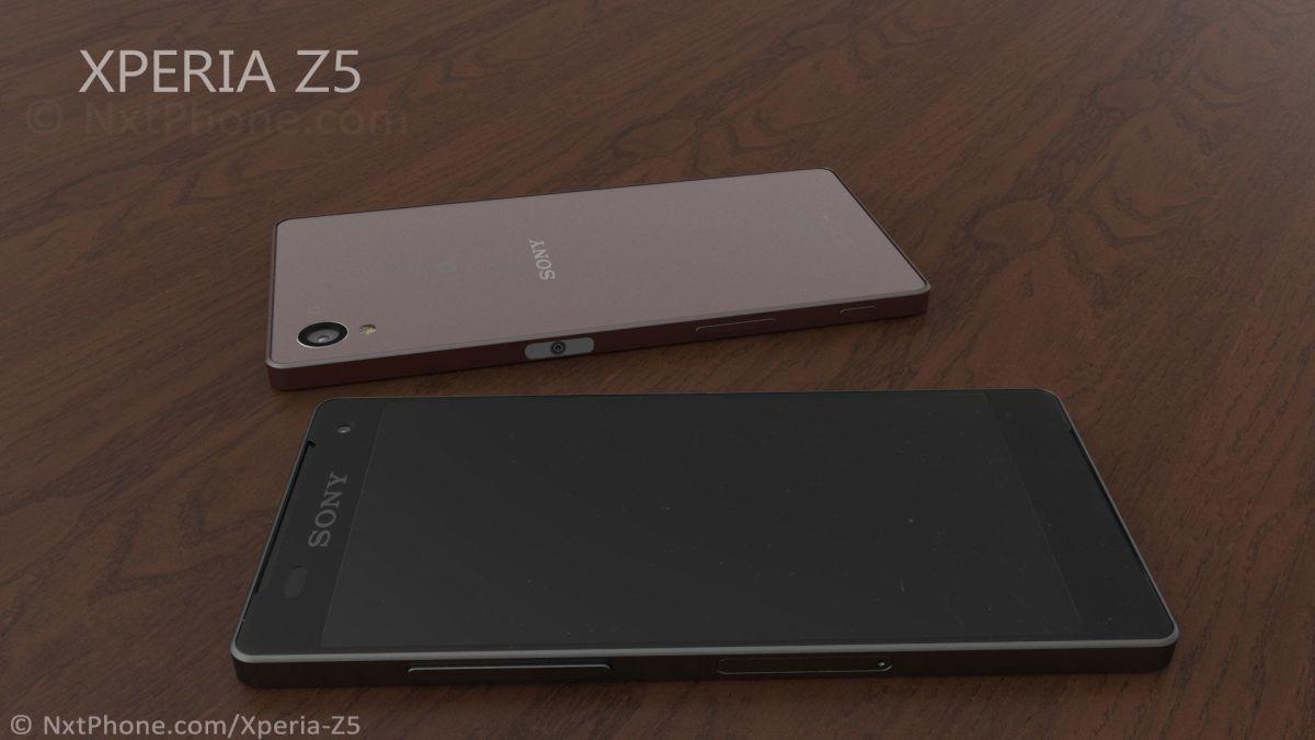 1439471082_sony-xperia-z5-concept-renders-3.jpg