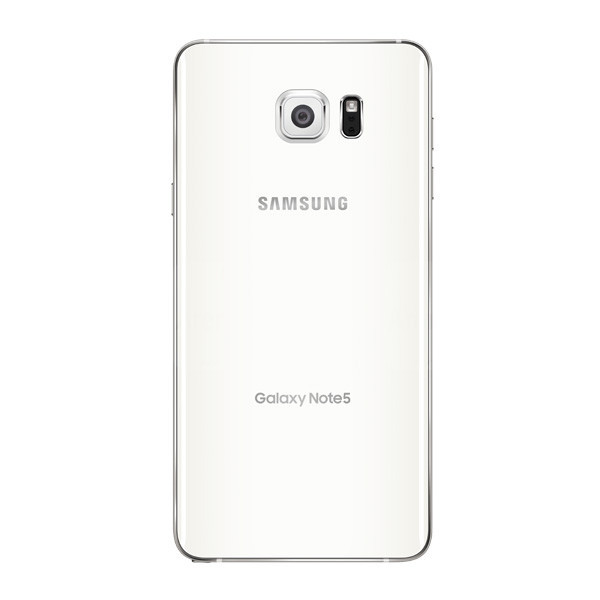 1439479709_samsung-galaxy-note5-amp-s6-edge-official-images-1.jpg