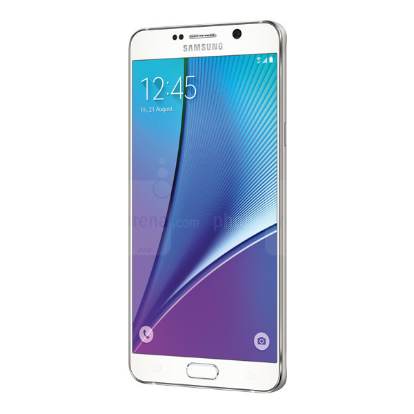 1439479727_samsung-galaxy-note5-amp-s6-edge-official-images-2.jpg