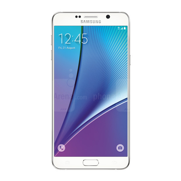 1439479742_samsung-galaxy-note5-amp-s6-edge-official-images-3.jpg