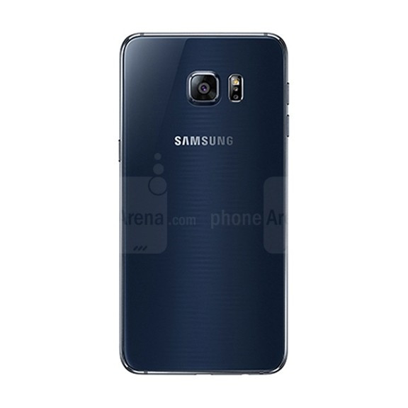 1439479758_samsung-galaxy-note5-amp-s6-edge-official-images-5.jpg
