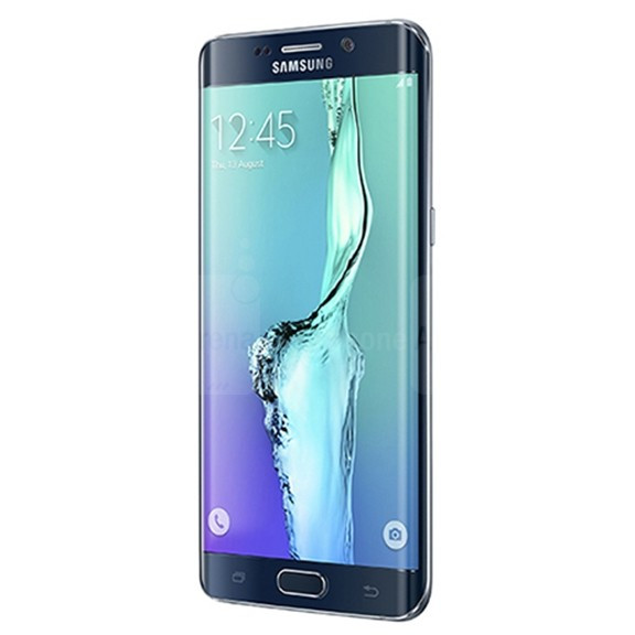 1439479765_samsung-galaxy-note5-amp-s6-edge-official-images-6.jpg